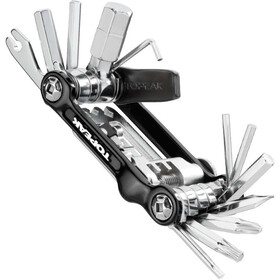 Topeak Mini 20 Pro Multitool, black